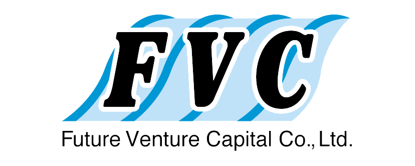 Future Venture Capital Co., Ltd.