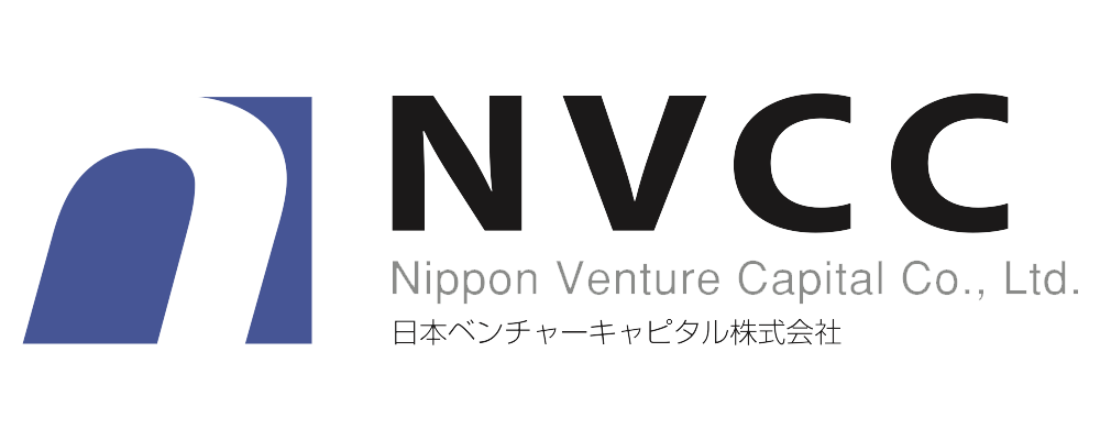 Nippon Venture Capital Co., Ltd.
